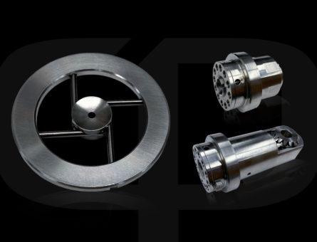 aerospace-precision-manufacturing-tight-tolderance-turned-parts