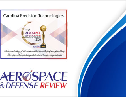 blog-featured-image-aerospace-defense-review-top-aerospace-manufacturing-solution-providers