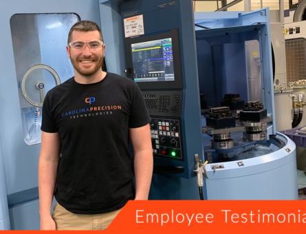 employee-testimonial-blog-patrick