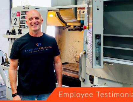employee-testimonial-brian-1024x683