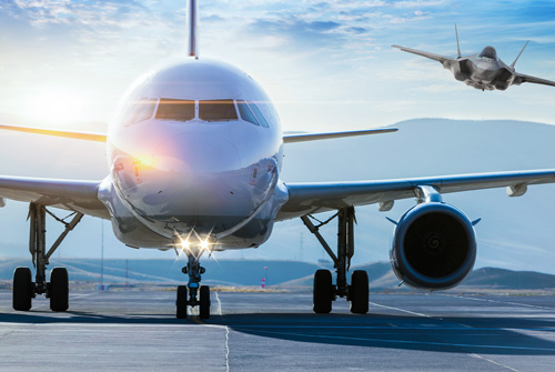 home-aerospace-manufacturing-solutions