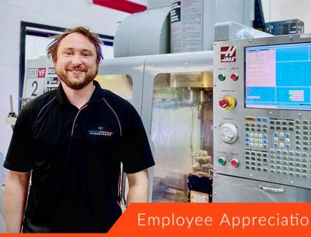 john-celley-employee-appreciation