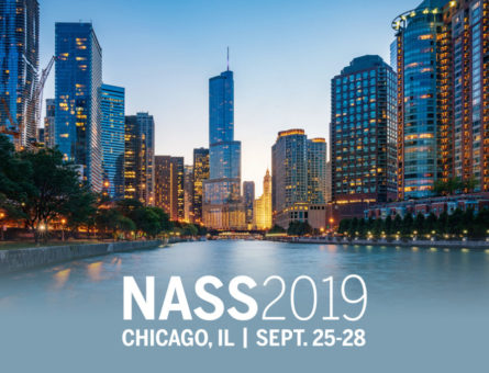 nass-annual-meeting-chicago-1024x683